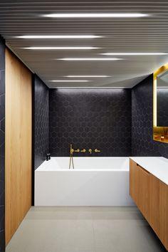bathroom window treatments over tub \ bathroom window treatments . bathroom window treatments over tub . Bathroom Window Decor, Bathroom Window Coverings, Bathroom Windows, Bathroom Interior, Bathroom Remodeling, New Bathroom Ideas, Best Bathroom Designs, Small Bathroom, Bathroom Black