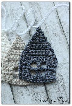 144 Besten Häkeln Bilder Auf Pinterest Yarns Crochet Patterns Und