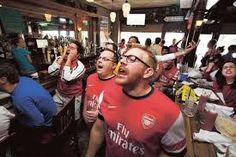 soccer bars - Google Search