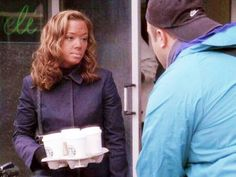 The King of Queens You Look Like, My Love, Kevin James, King Of Queens, Rules Of Engagement, Seinfeld, Favorite Tv Shows, Rage, Movies And Tv Shows