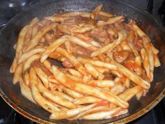 Maccarruni-piatti-tipici-calabresi.--ITALY-CALABRIA:Typical products of Riviera dei Cedri- #Expo2015 #WonderfulExpo2015 #ExpoMilano2015 #Wonderfooditaly #slowfood #FrancescoBruno  www.blogtematico.it/?lang=en  frbrun@tiscali.it