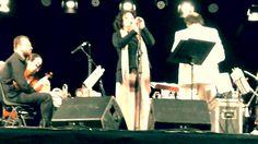 Le interviste musicali de ilMetapontino.it. Concerto al Museo Archeologico Nazionale di Metaponto, Bernalda (Mt), 8 Settembre 2015