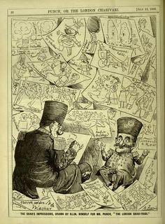 Advertising-print Contemplative 1900 D Large Format Edison National Phonograph Print Ad
