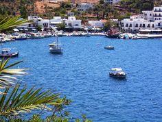 Σκύρος | PameVolta.com Σκύρος ένα νησί στην καρδιά του αιγαίου - Skyros an island in the heart of the Aegean Christian Louboutin Shoes, Pumps