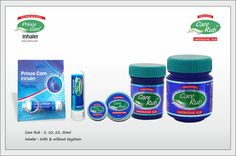 #CareRub #VaporizingRub #Vicks #Rub #Inhaler #inhalerblister Available in different packages which helps you in Cold. #Winterproduct