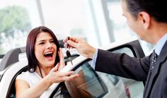 Is Labour Day a good time to take advantage of the car deals? How to know if a car deal is a good one - http://bestcarpedia.com/is-labor-day-a-good-time-to-take-advantage-of-the-car-deals-how-to-know-if-a-car-deal-is-a-good-one/