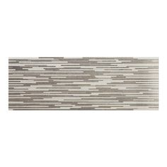 Minnesota Pearl Gloss Decor Wall Tile - 250 x (Pack of Bathroom Plans, Bathroom Layout, Ceramic Wall Tiles, Minnesota, Arch, Oxford, Wall Decor, Pearls