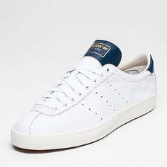 f2b2caf57a4d adidas Originals Lacombe SPZL Adidas Men