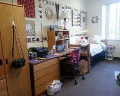 Dorm Room Layouts, Dorm Ideas Part 51