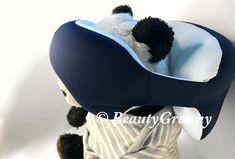 Eye pillow Travel of the king отзыв. Японская подушка-подружка! Eyes, Pillows, Beauty, Cushions, Pillow Forms, Beauty Illustration, Cat Eyes, Cushion, Scatter Cushions