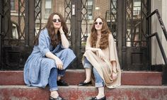 How Two Religious Women Shattered Stereotypes About Dressing Modestly