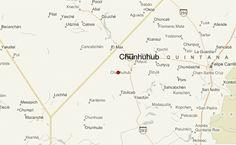 http://w0.fast-meteo.com/locationmaps/Chunhuhub.10.gif