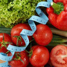errori dietetici martha debayle