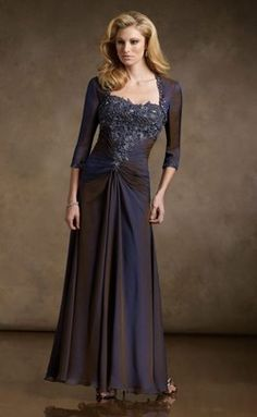 Rina Di Montella 8 midnight Rouched Silk 2 piece Special Occasion #MOB #MOG #motherofthebride #motherofthegroom #gown #RinadiMontella #R21039 #specialoccasion #dresses #shopdresses #bridalparty #longdresses #formal #formalgown #formaldress #renaissanceconsignment