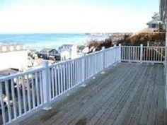 Boston Luxurious Direct OceanView 4BD (BEST DEALS IN TOWN!!!)