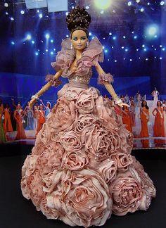 Miss Italy 2011
