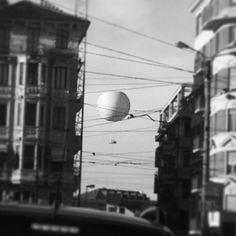 UFO IN TURIN
