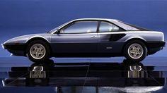 Auto incomprese, dal passato le 10 più ricercate per AutoScout24