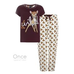 Cute Disney Outfits, Disney Pajamas, Cute Outfits, Disney Clothes, Cute Pjs, Cute Pajamas, Onesie Pajamas, Adult Pajamas, Cute Sleepwear