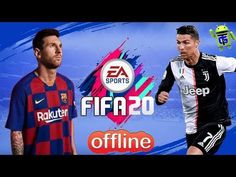 Visit this website to get your game keys! Also get coins, points, Diamonds, Gems, etc. of other popular games. Fifa Games, Soccer Games, Fifa 14 Download, Android Mobile Games, Offline Games, Android Features, Fc Chelsea, Association Football, Fifa 20