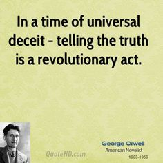 George Orwell Time Quotes picture 31363