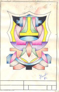 Imagem 32