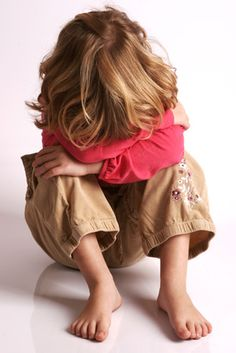 Shaming Children Is Emotionally Abusive | Psychology Today