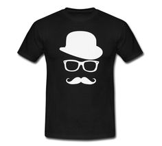 http://thepodomoro.com/collections/t-shirt/products/vintage-hipster-style-t-shirt-t-shirt-for-men-women-girl-boy-xs-s-m-l-xl-xxl-3xl-size-customized