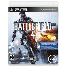 Battlefield 4 Limited Edition for Origin - Order Battlefield 4 with China Rising Expansion Pack. Battlefield 4 is the genre-defining action blockbuster made from moments that blur the line between game and glory. Battlefield 4, Battlefield Hardline, Shanghai, Michael Myers, Wii U, Xbox 360, Videogames, Cry Anime, Electronic Arts