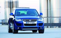 2017 Volkswagen Touareg Release Date - http://world wide web.autocarnewshq.com/2017-volkswagen-touareg-release-date/