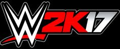 IGN announced the following Superstars for the WWE 2K17 video game today: * Aiden English * Booker T * Brian Pillman * Brie Bella * Chris Jericho * Diego * Erick Rowan * Fernando * Heath Slater * Jey Uso…