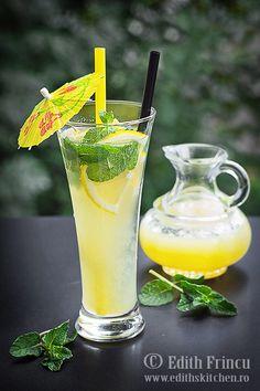 limonada-cu-ghimbir