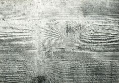 Metafísica do Concreto Exposto / Andrea Deplazes