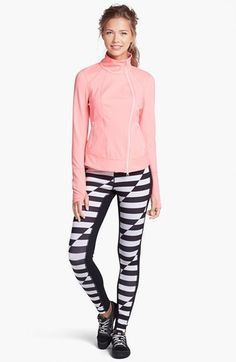 Women Workout Clothes for Women #exercise #exercisetips #fitnesstips #fitspo #muscle #musclebuilding #workout #workouts #workouttips #abdominal #fitness SHOP @ FitnessApparelExpress.com