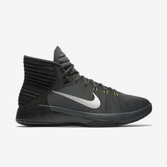 buy online 46e44 f7e03  basketballskills Nike Prime Hype Df, Basketball Skills, Men s Basketball,  New Shoes,