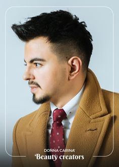 33 Best Tunsori Barbati Images Barber Haircuts Beauty Salons