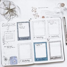 vintage polaroids bullet journal spread If you need bullet journal inspiration, here are the best bullet journal weekly spreads you can copy to stay organized. Be more productive with your bujo! Minimalist Bullet Journal, Bullet Journal 2020, Bullet Journal Themes, Bullet Journal Spread, Bullet Journal Layout, Bullet Journal Inspiration, Bullet Journals, Bullet Journal Key Page, Journal Covers