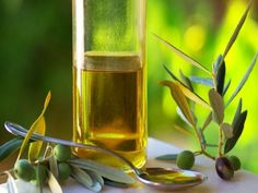 Essential oils or aromatherapy oils are derived from flowers and plants. These are a very pure form of plant or flower extracts that have multiple healing and medicinal properties.