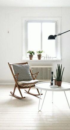 Via NordicDays.nl | BlackBird Styling in Göteborg