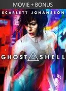 Ghost In The Shell + Bonus in the Microsoft Store