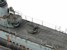 26 Best Gato Class Submarine Images On Pinterest Gatos Submarines