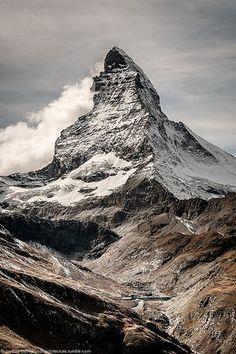 * Matterhorn - - - (109)