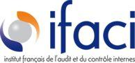 Institut français de l'audit et du contrôle internes.