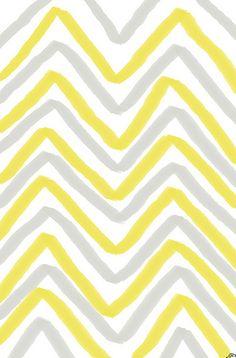 Pattern by Ashley Goldberg (ashleyg)