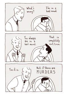 Remarkable murders. Muuuuuuuuuuuuuuuuuuuuuuuuuuuurderrrrrrrrrrrrrrrrrrssssssssss