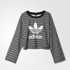 dfe676aa7043df Start Online Shopping for Sports Shoes & Clothes for Men, Women & Kids at  adidas & Enjoy Free Delivery in Dubai, UAE