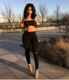 Find More at => http://feedproxy.google.com/~r/amazingoutfits/~3/K0Q7Bkz7NPI/AmazingOutfits.page