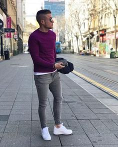 472c83fa8ac4 9 Best Nike Tech Fleece Outfit Men images in 2019