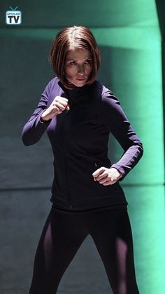 Chyler Leigh in Supergirl Chyler Leigh Supergirl, Supergirl Alex, Supergirl Season, Supergirl 2015, Supergirl And Flash, Superhero Tv Shows, Alex Danvers, Lena Luthor, Dc Movies