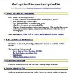The Frugal Entrepreneur's collection of free business forms, documents, and templates specifically for small and home-based businesses. Small Business Start Up, Starting A Business, Sites Online, Business Proposal, Home Based Business, Frugal, Entrepreneur, Templates, Productivity